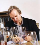 Robert parker the wine advocate puntuacion vinos ribera del duero castilla y leon col