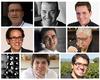 Ii wine culinary international forum ponentes thumb