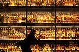 Tension scotch whisky independencia escocia col