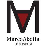 Marco Abella (Tarragona)