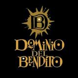 Bodega Dominio del Bendito (Zamora)