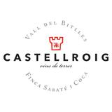 Castellroig Finca Sabaté i Coca