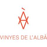 Vinyes de l'Albà (Tarragona)