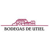 Bodegas y Viñedos de Utiel
