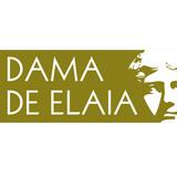 Dama de Elaia SL