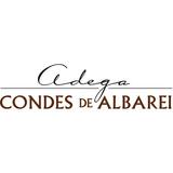 Adega Condes de Albarei (Pontevedra)