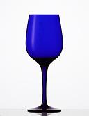 Copa azul col