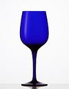 Copa azul thumb