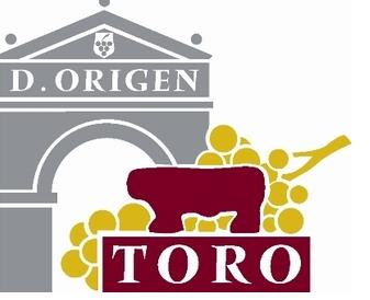 Logo D.O. Toro
