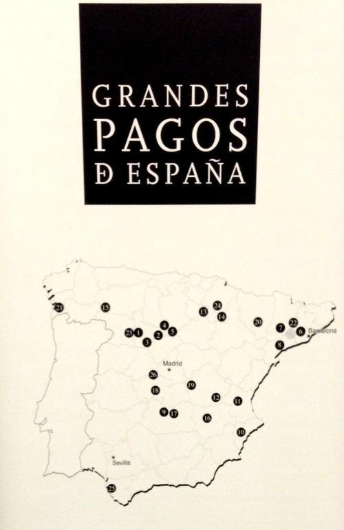 grandes-pagos-de-españa-logo-mapa