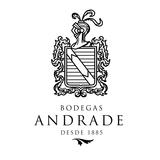 Bodegas Andrade
