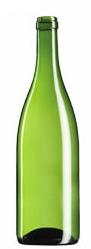 Botella sin etiqueta thumb