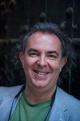 Luis gutierrez hilo preguntas col