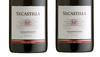 Etiquetas vinos secastilla thumb
