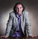 Luis gutierrez retrato col