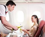 Vinos espanoles aerolineas europeas internacionales col
