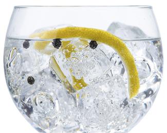 Gin Tonic perfecto, 8 errores a la hora de prepararlo
