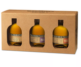 Whisky glenrothes col