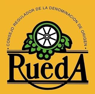 Logo c.r. rueda logo