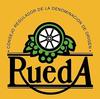 Logo c.r. rueda thumb