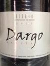 Dargo 2011 thumb