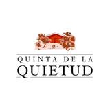 Quinta de la Quietud (Zamora)
