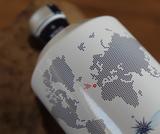 Distribucion destilados gin nordes pernod ricard osborne col