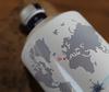 Distribucion destilados gin nordes pernod ricard osborne thumb