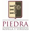 Logo Bodegas Estancia Piedra