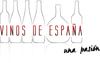 Vinos de espana una pasion thumb