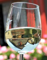 Copa riesling col