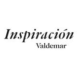 Inspiracion de Valdemar