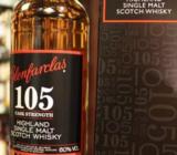 Glenfarcias whisky col