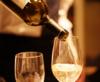 Servicio vino thumb