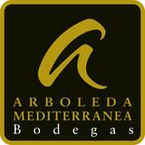 Arboleda Mediterránea
