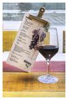 Bioparc caf%c3%89   wine list thumb