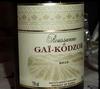 Vino de rusia vino ruso thumb