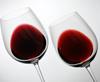 Significado colores del vino thumb