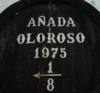 Viejos jereces vinos viejos espanoles espana thumb