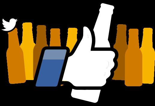 Social Bottles