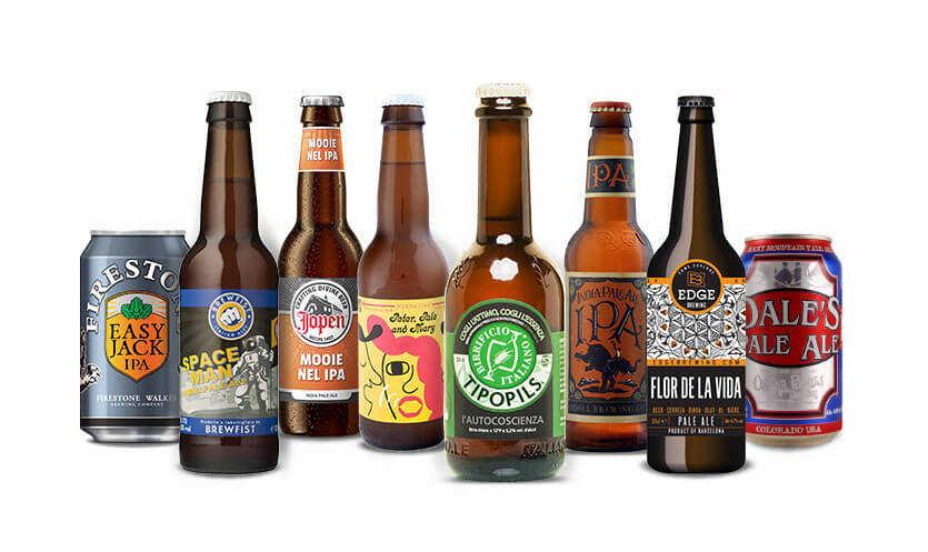 new-beers1