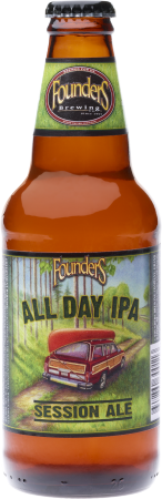 All-Day-IPA-Bottle
