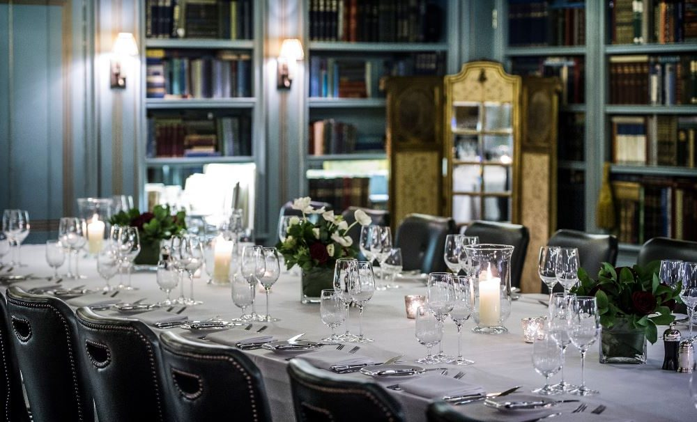 Private dining | Private dining rooms | Private dining planners | Private dining agencies | London private dining | Group private dining | Private dining london for birthday