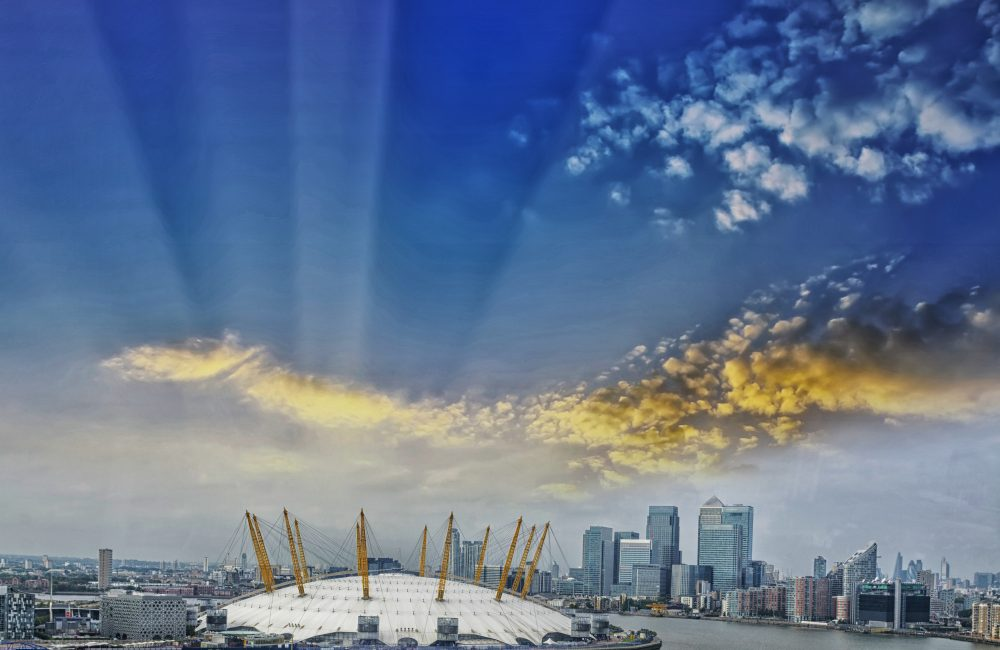 London - Exclusive Access - Live Events - Villiers