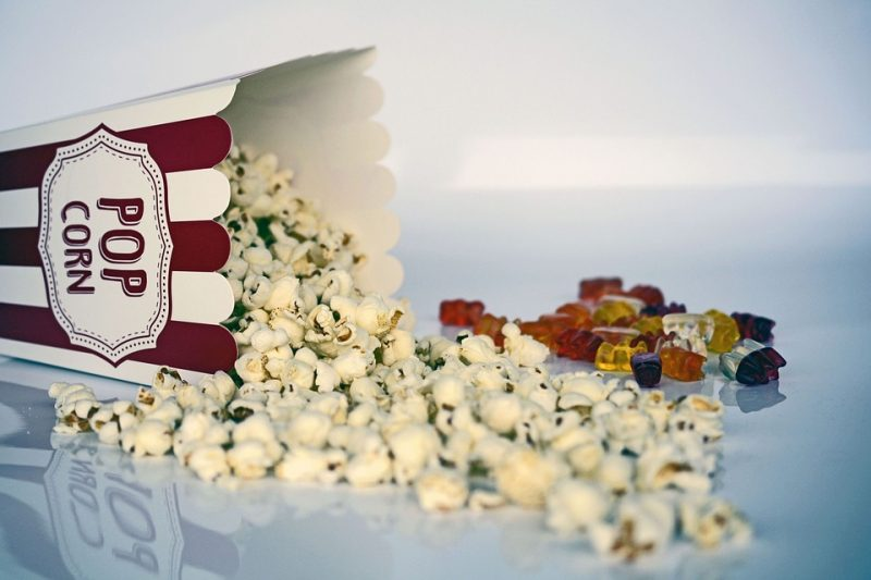 private-screening-popcorn-2
