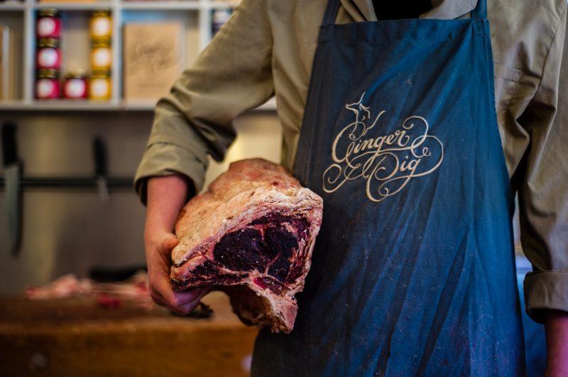 butchery-class-fore-rib