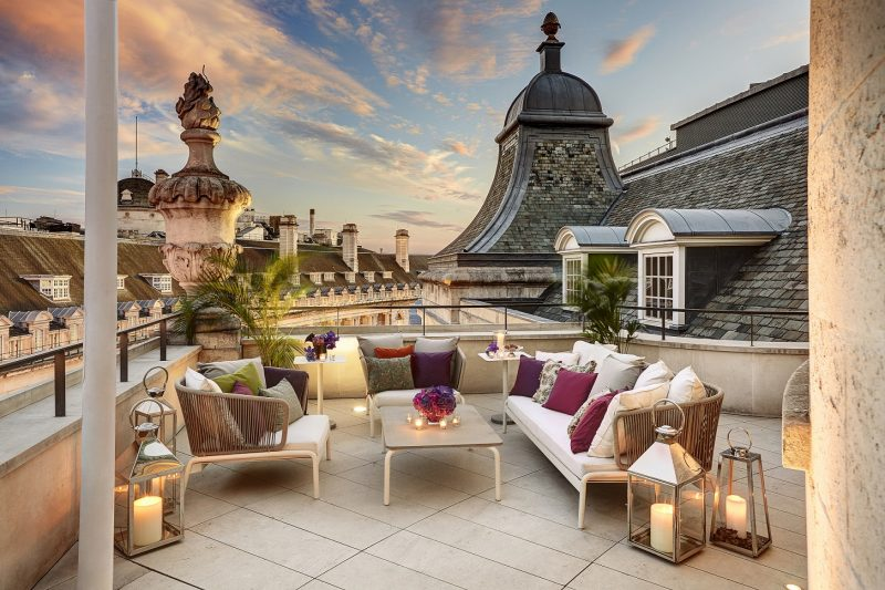 hotel-cafe-royal-dome-penthouse-terrace-1