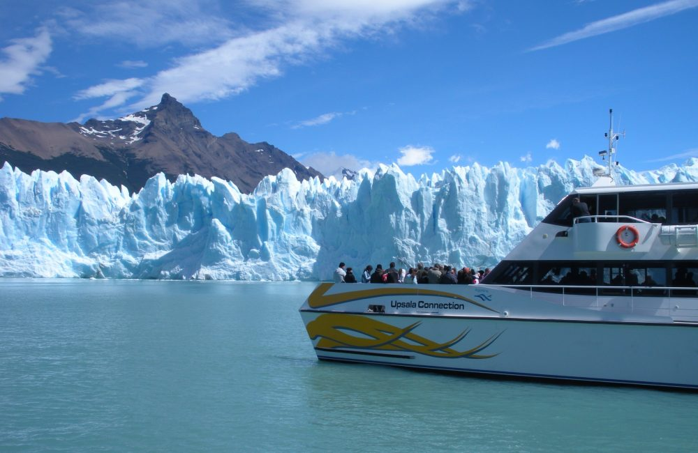 Argentina, South America Incentive Trips