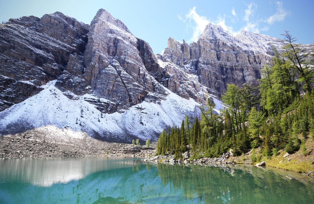 Canada - North America Incentive Trips