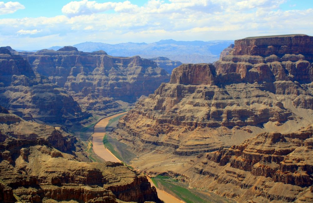 Grand Canyon - North America Incentive Trips